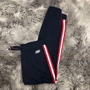 Skechers Jogger Pants (PM1146)